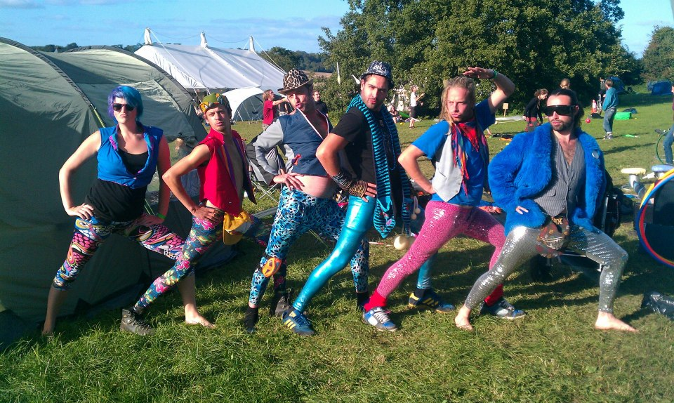 kenna_man_crew_leggings