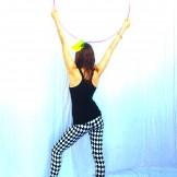 harlequin_marya_behind_hoop