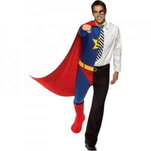 superman_kent