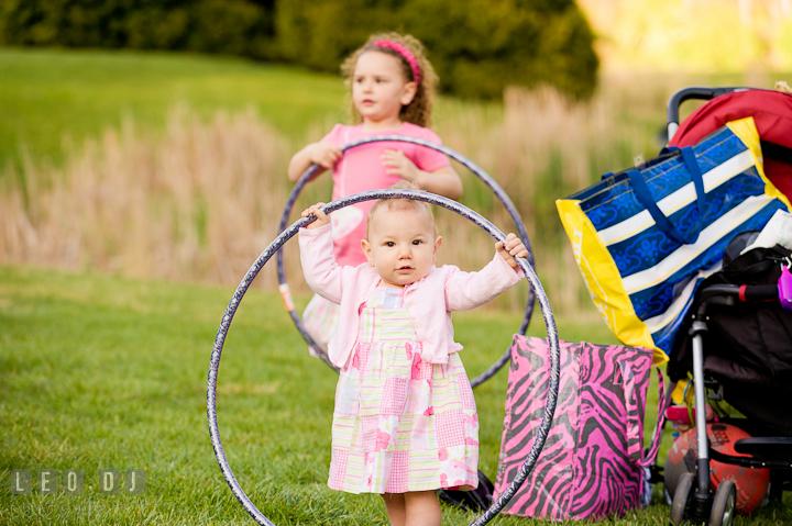 kids_hoops_park