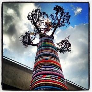 tree_hoop_park