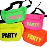 fanny packs