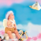 Baby-Angel-Wallpaper-