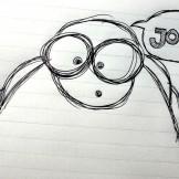 job_christian_korsager_CC_BY_NC_2.0